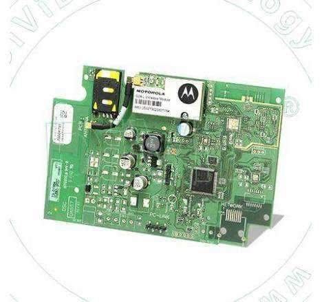Modul comunicatie GSM/GPRS GS2065