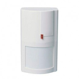 Detector PIR wireless