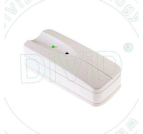 Detector wireless de geam spart WLS-912
