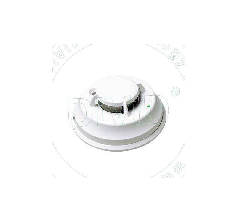 Detector de fum wireless WS-4916