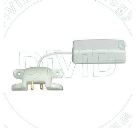 Detector de inundatii wireless WS 4985W