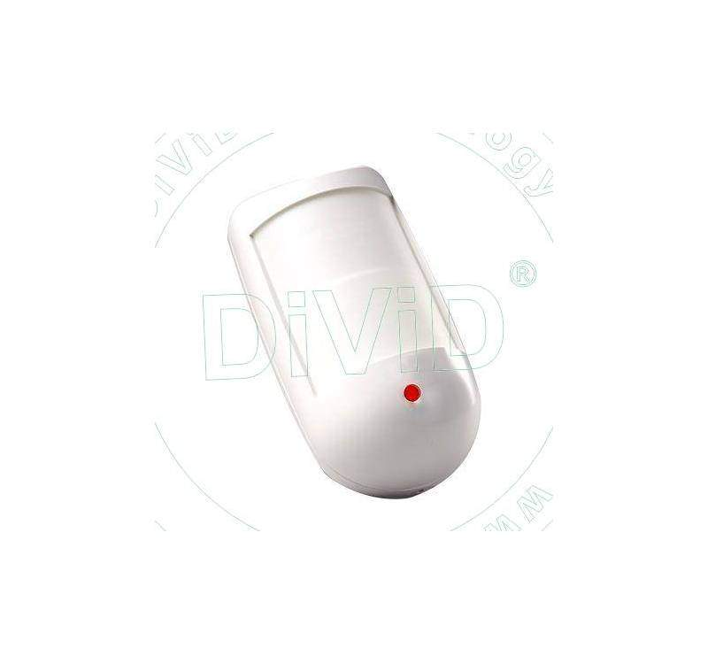 Detector de miscare PIR BV 601