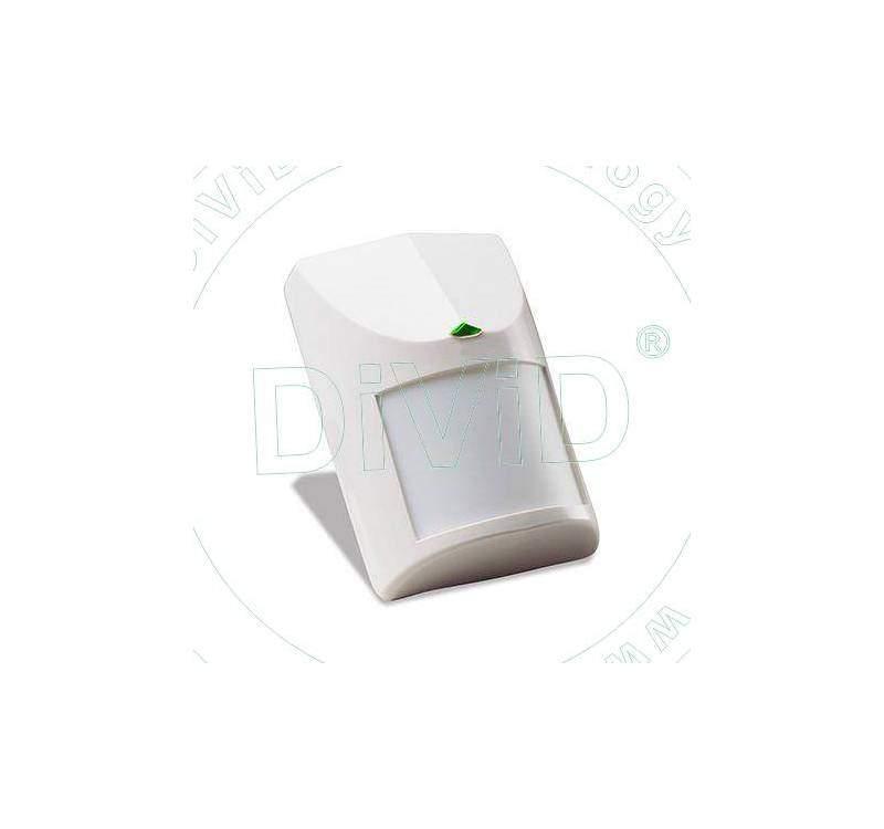 Detector de miscare PIR Digital 301D