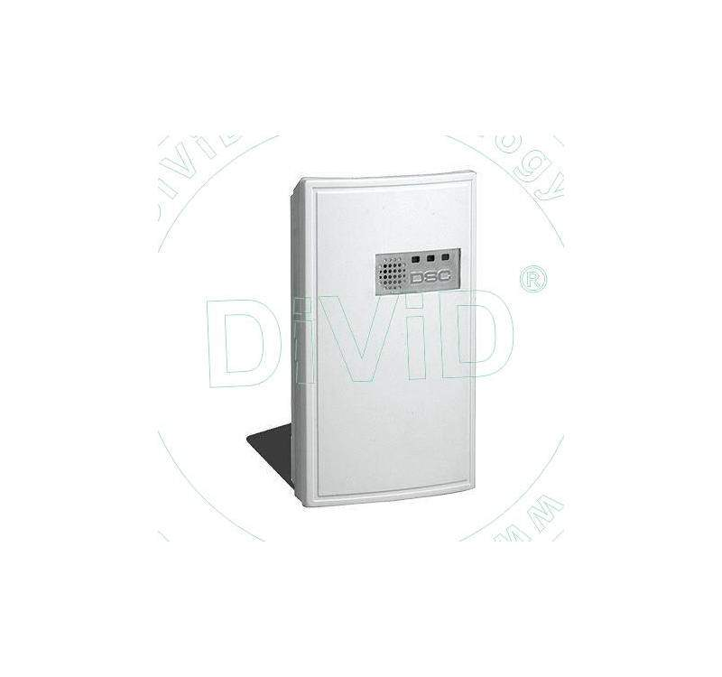 Detector de taiere si spargere geam LC-105GB