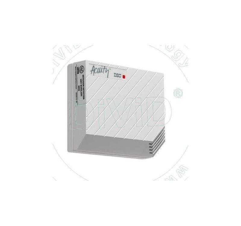 Detector acustic de spargere geam AC 101