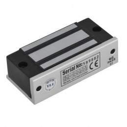 Mini electromagnet aplicabil de 60kgf YM-60