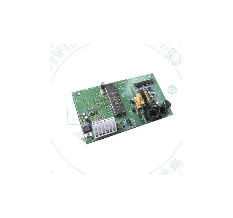 modul interfata PC 4401