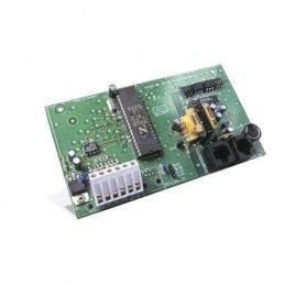 Modul interfata PC 6400