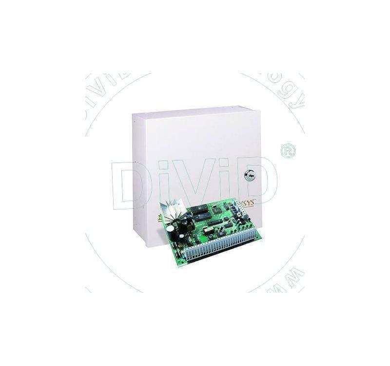 Modul de control acces PC 6820