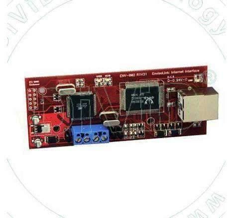 Modul comunicator IP T-LINK 150