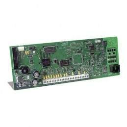 Modul comunicator IP T-LINK-250