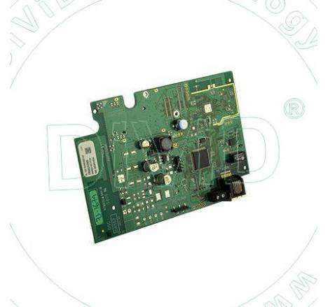 Modul comunicator IP T-LINK-260
