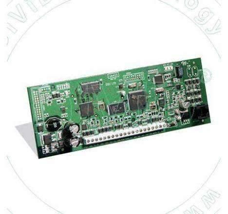 Modul comunicator IP T-LINK-300
