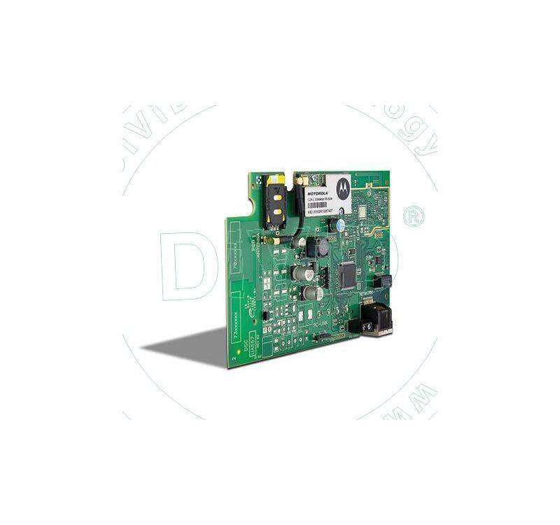 Modul de comunicare IP TL 265