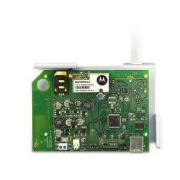Modul comunicatie TCP/IP si GSM/GPRS