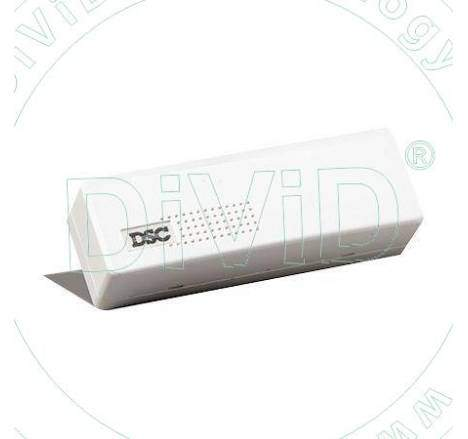 Adaptor de zonă convenţional/adresabil AMP 701