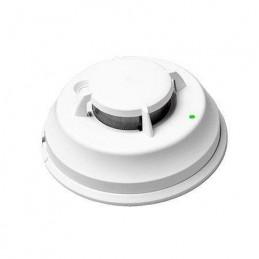 Detector de fum adresabil 210B