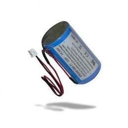 Baterie acumulator 4911