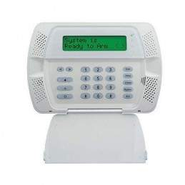 Centrala efractie wireless SCW-445