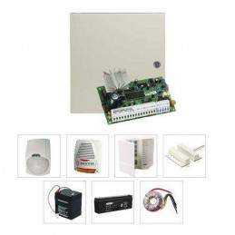 Kit efractie PC 585 ext