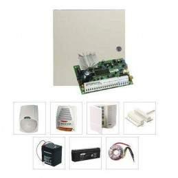 Kit efractie PC 585 ext
