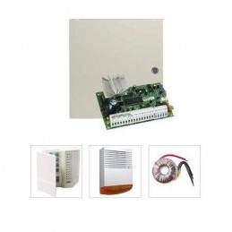Kit efractie PC585 ext S1