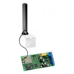 Modul de comunicare GS3125-K