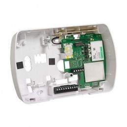Modul comunicaţie wireless 3G2055