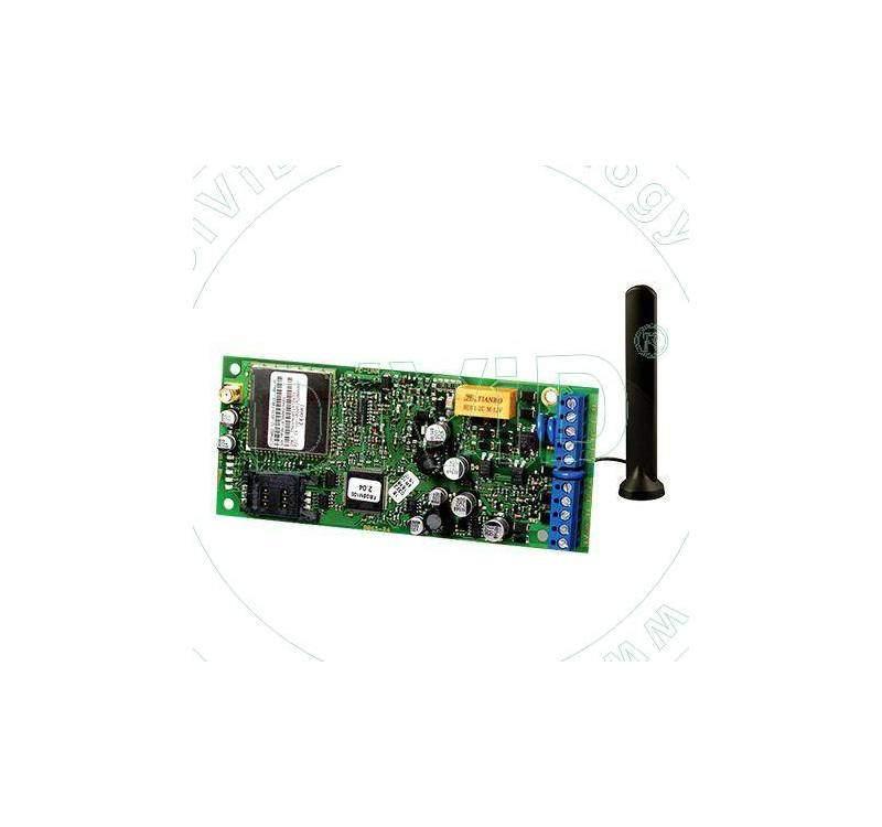 Modul comunicator GSM/GPRS GS 3105K