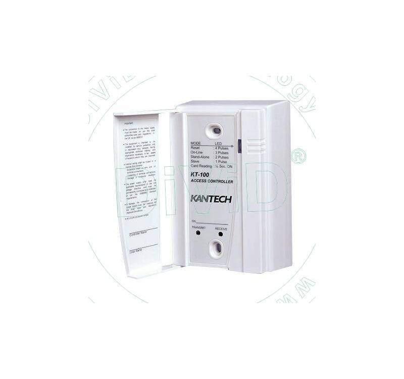 Controler acces KT 100