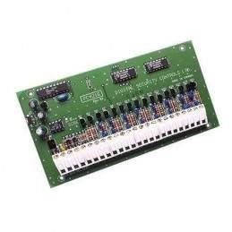 modul extensie 16 ieşiri OC  KT-PC4216