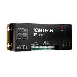 Modul interfata RS232-TCP/IP KT-IP
