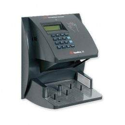Cititor biometric HK-CR