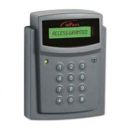 Controler stand alone cu cititor de proximitate incorporat SA-500