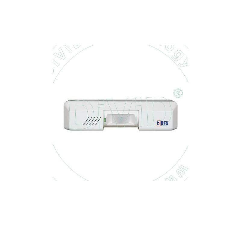 Detector IR pentru controlul iesirii, fara buzzer T-REX-LT