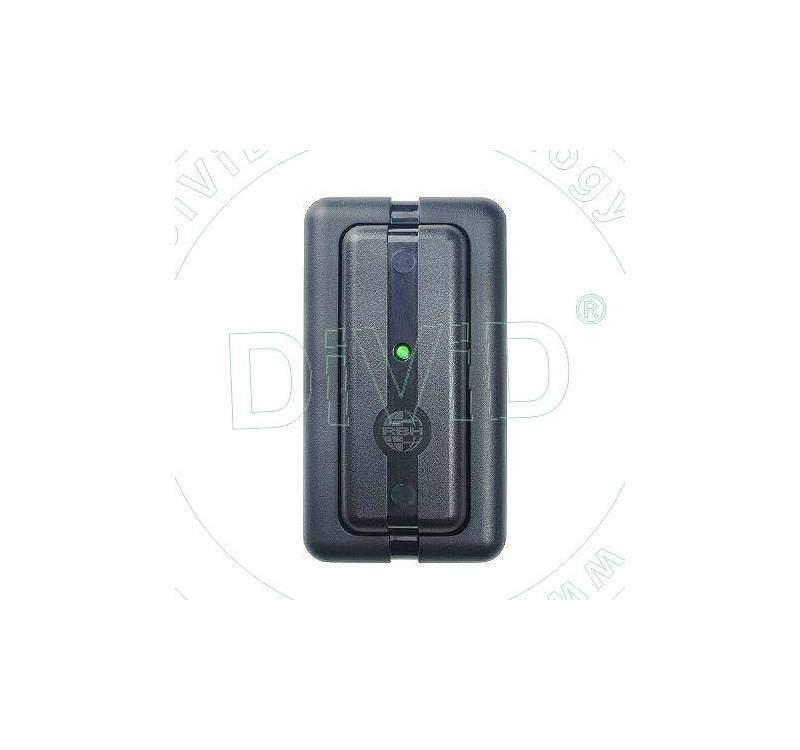 Cititor de proximitate RFID 125KHz FR-360N