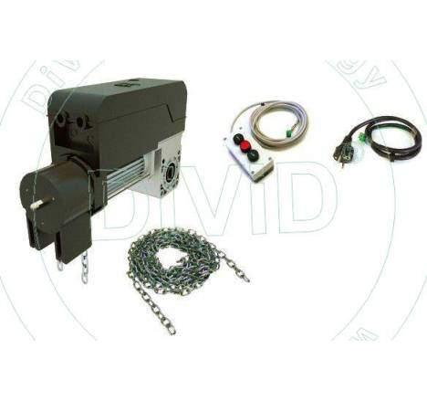 Kit PEGASO UP 400V BFT