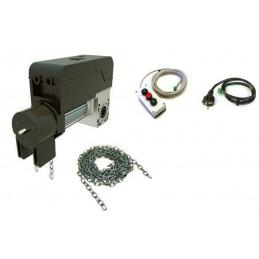 Kit PEGASO UP 230V BFT