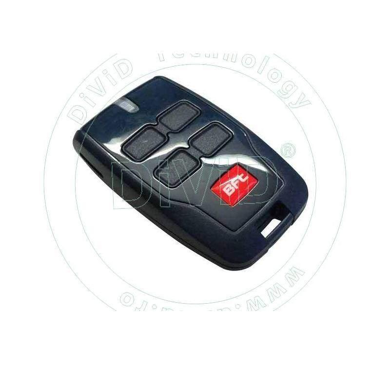 Telecomanda MITTO 4 BFT