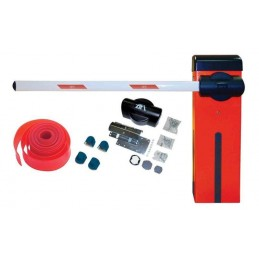 Kit GIOTTO 30 BT Bariera acces BFT