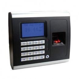 Cititor Biometric & Multi-Prox 125Khz BFR-200S