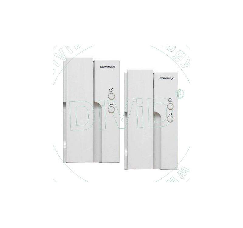 Kit interfon intercomunicatie DP-HP01