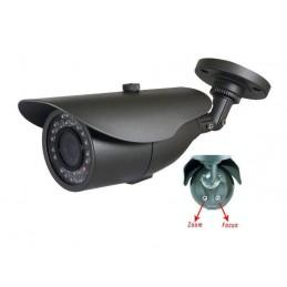 Kit supraveghere video exterior H960