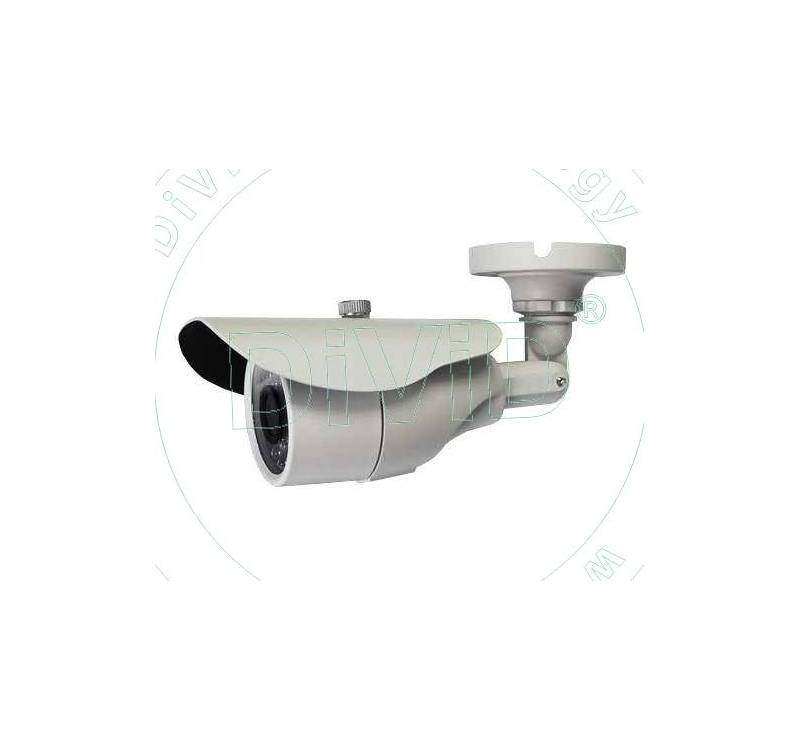 Camere de supraveghere infrarosu 700 linii 20m