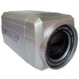 Camere de supraveghere standard 27 x Zoom Optic
