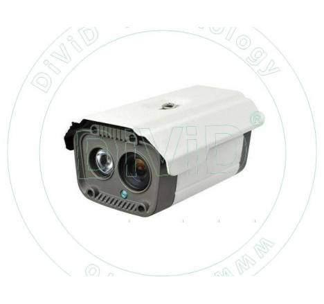 Camera supraveghere exterior cu infrarosu