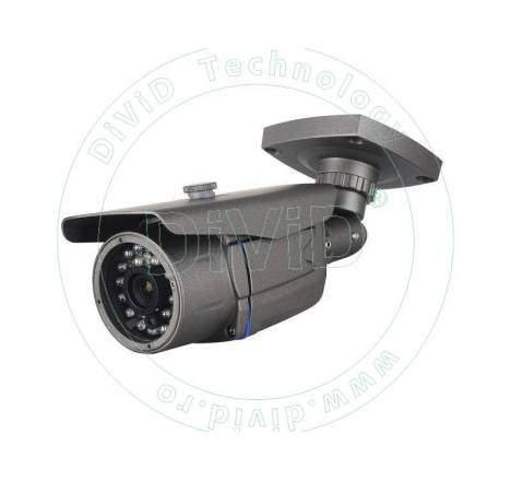 Camera supraveghere exterior 101 / 30LED