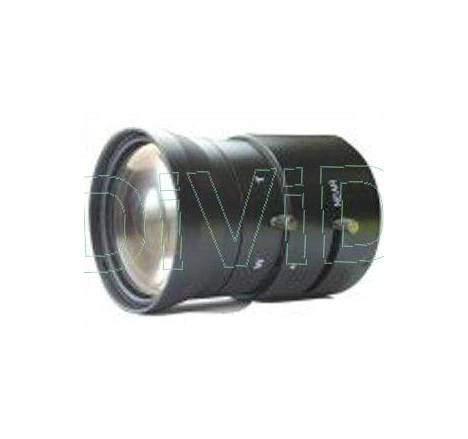 Lentila Varifocala Autoiris 8-100 mm
