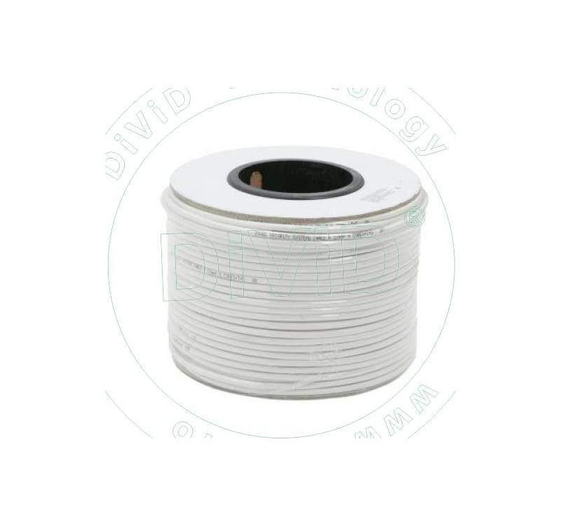 Cablu alarma