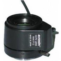 Lentila Varifocala Autoiris 3,5-8mm